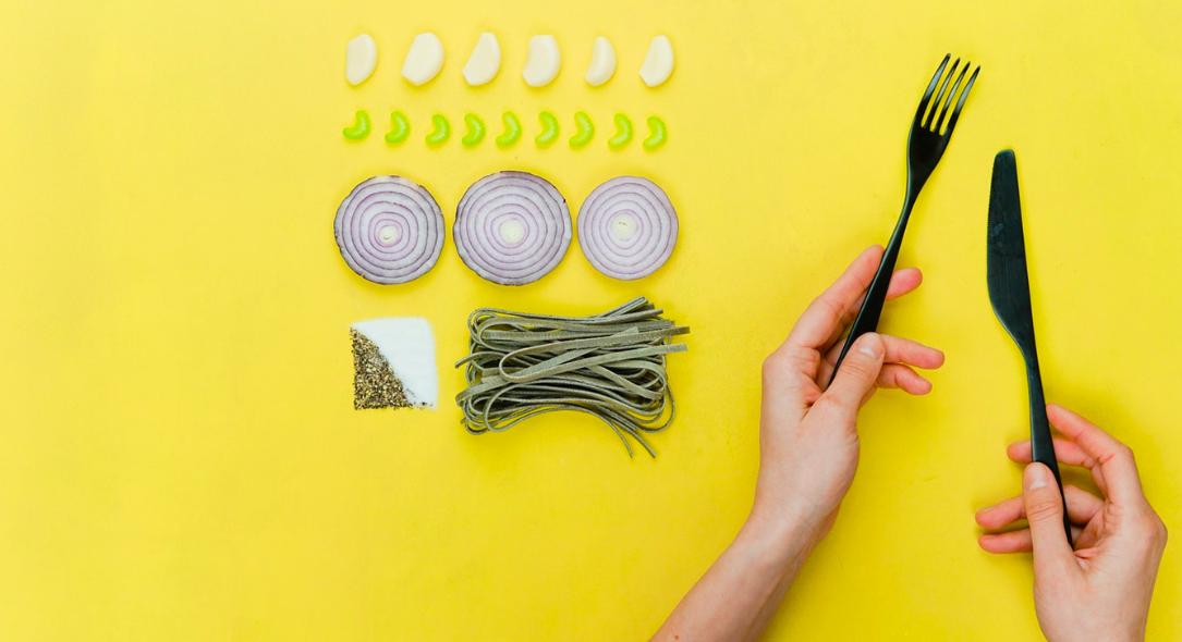 18 вечных вопросов диетологу о том, как похудеть