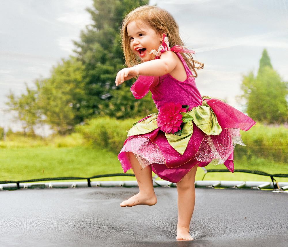 5 правил интегративного воспитания девочек