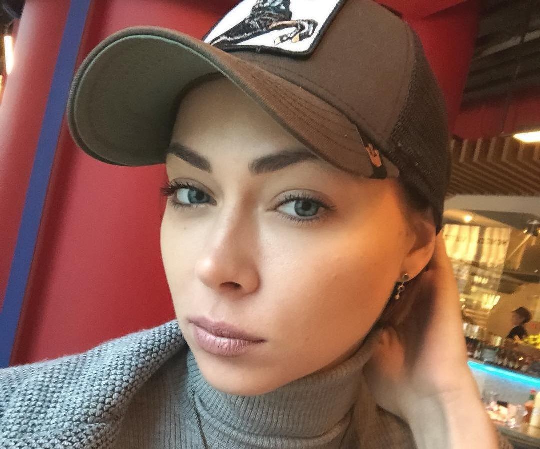 Скандал: Настасья Самбурская резко ответила на критику Елены Летучей