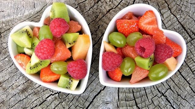 9 витаминов, которые нужны вам прямо сейчас