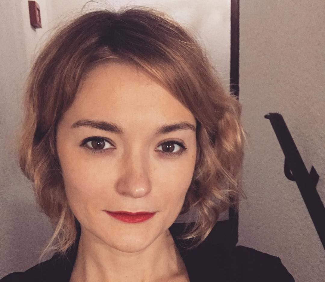 Надежда Михалкова похвасталась первым дипломом шестилетней дочки