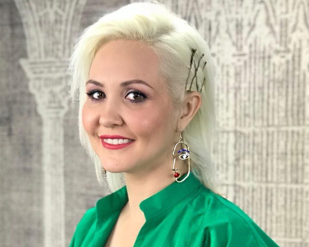 Василиса Володина рассказала, как правильно пережить ретроградный Меркурий