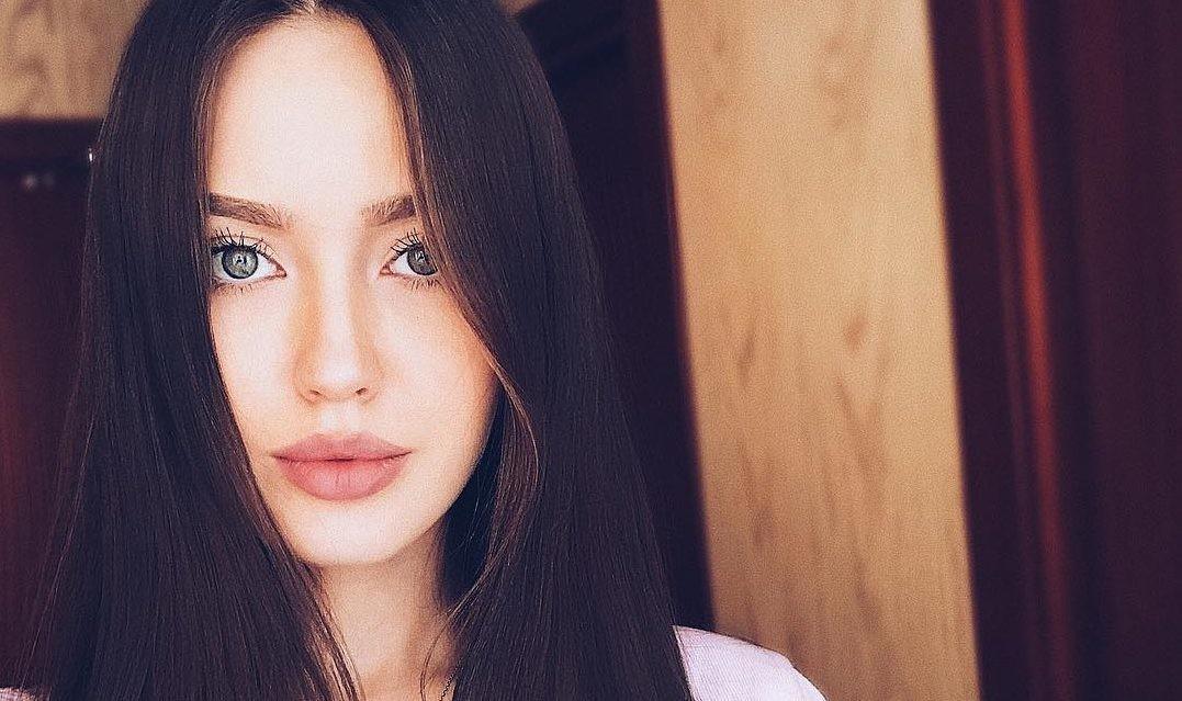 Беременная Анастасия Костенко пожаловалась на проблемы со здоровьем