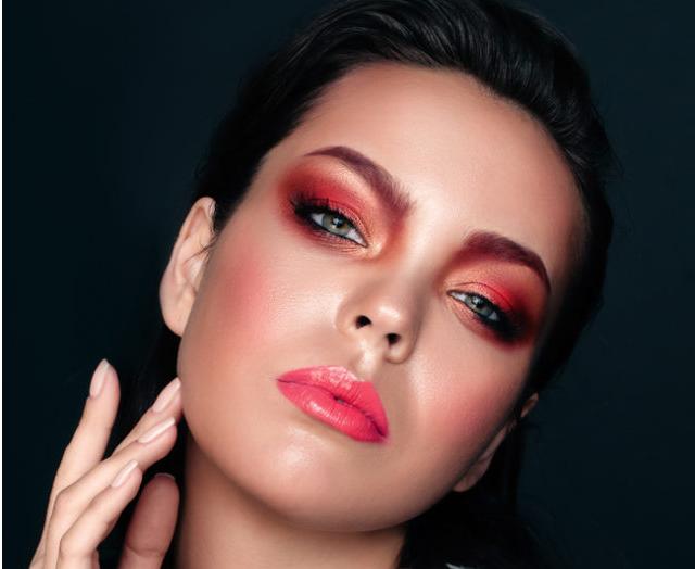 Модный макияж 2018: 6 главных трендов