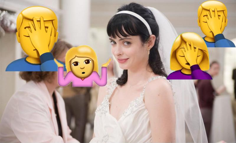 5 модных вещей, в которых ты не найдешь себе мужа