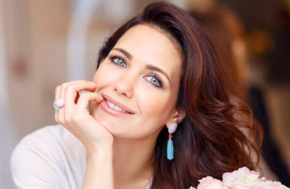 Екатерина Климова позабавила поклонников новым видео с дочерью