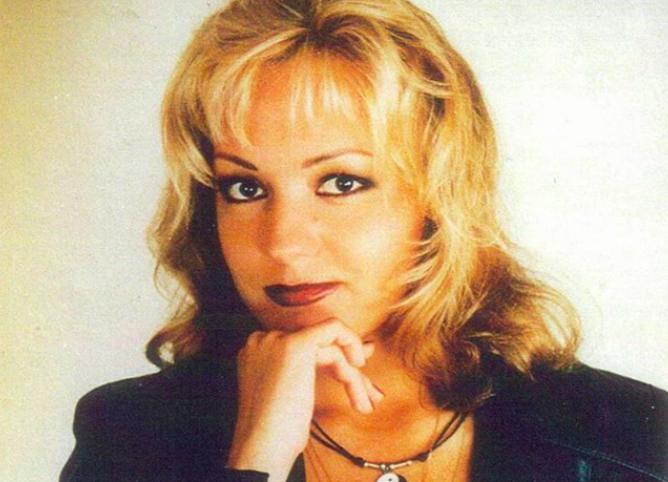Татьяна Буланова кардинально сменила прическу впервые за 20 лет