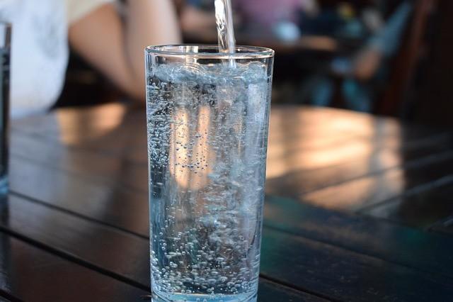 Как выбрать хороший фильтр для воды? 6 советов