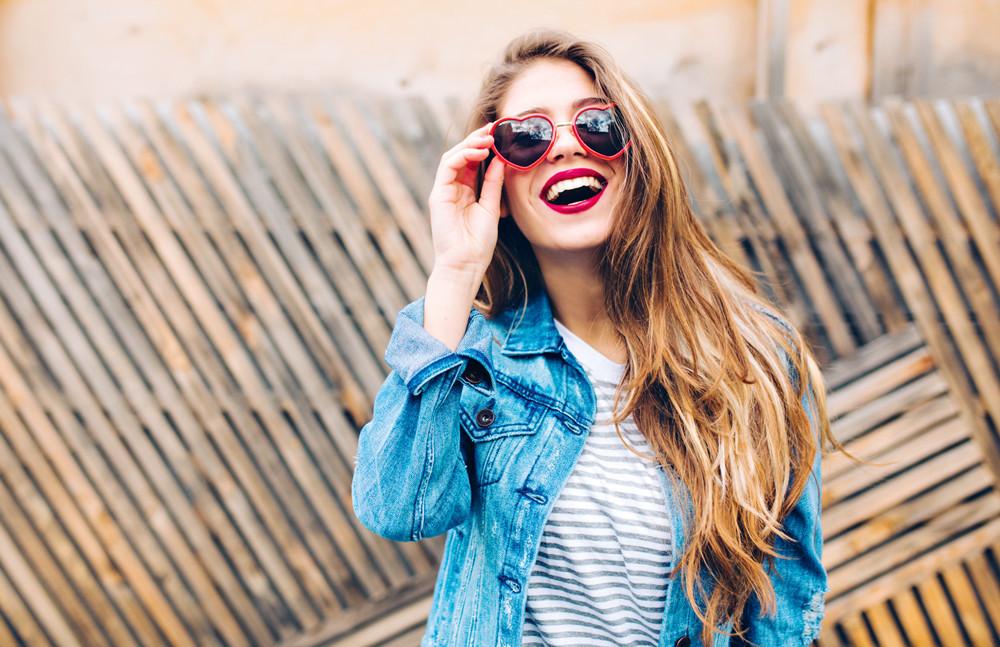5 вопросов стилисту, на которые стыдно не знать ответа