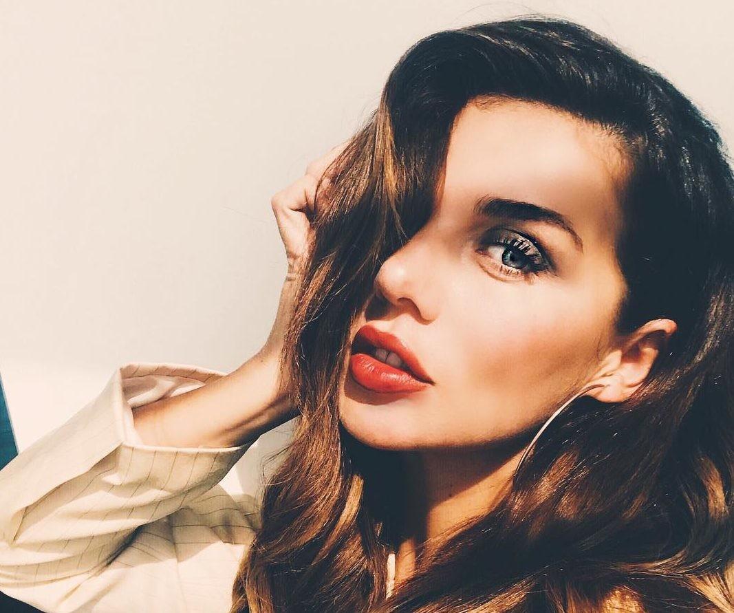 Анна Седокова раскрыла необычный секрет борьбы с целлюлитом