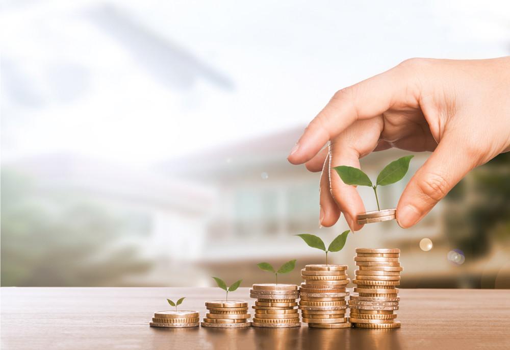 5 способов пассивно зарабатывать