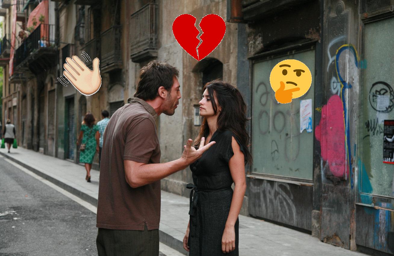 3 честные причины, почему ты до сих пор в «больных» отношениях