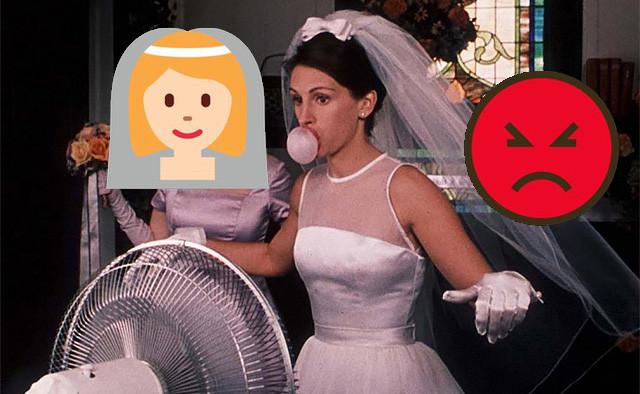 4 типа женщин, которые никогда не будут счастливы замужем