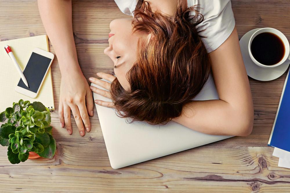 5 реальных способов проводить выходные эффективно