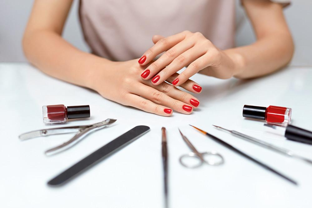 5 приемов мастеров в салонах красоты, которые должны тебя насторожить