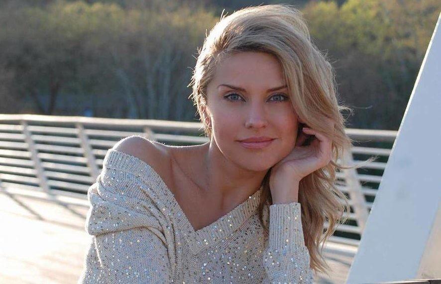 Бывшая жена Марата Башарова выходит замуж за бизнесмена