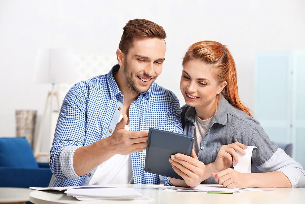 Как рассчитать и оформить налоговый вычет по ипотеке: самая простая инструкция