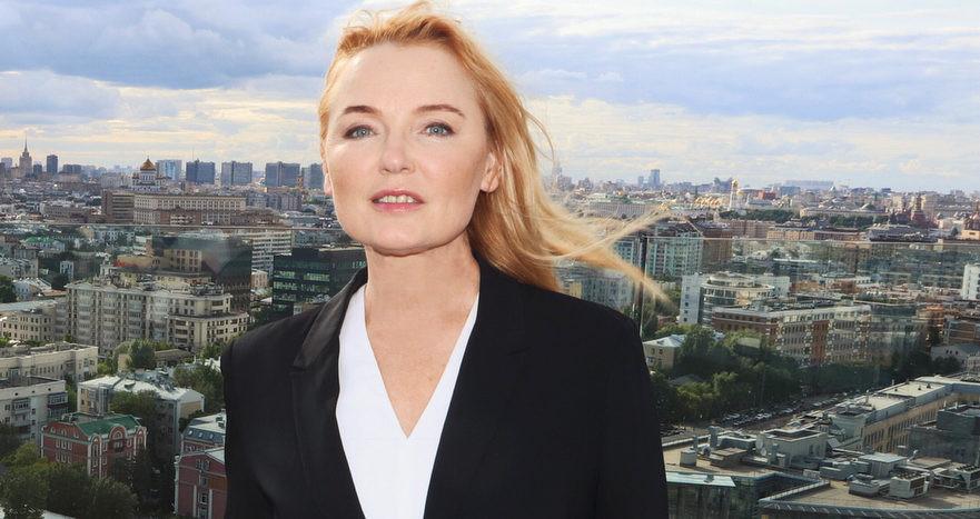 Лариса Вербицкая рассказала, что категорически нельзя есть после 50-ти лет