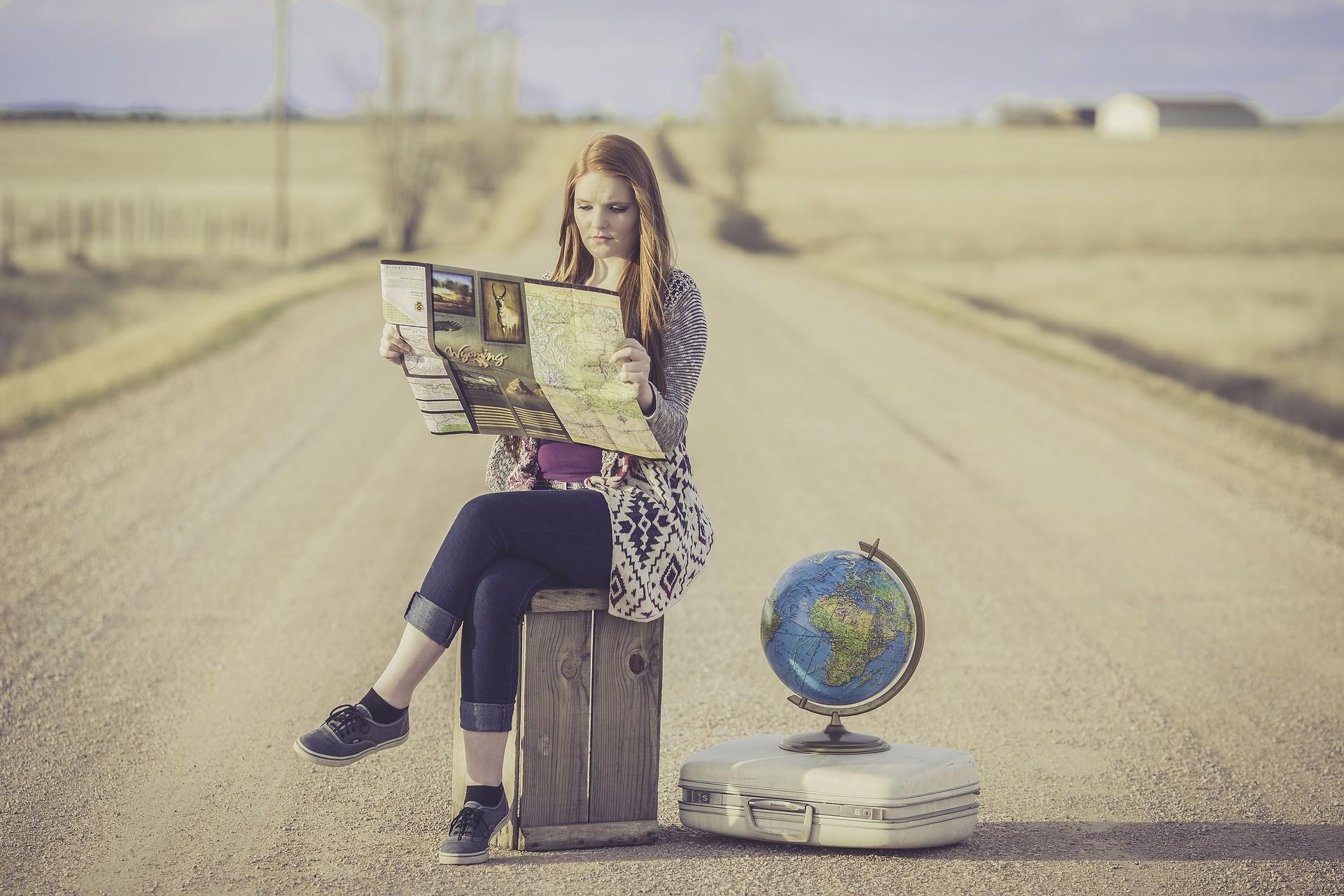 7 примет перед отпуском, которые действительно работают