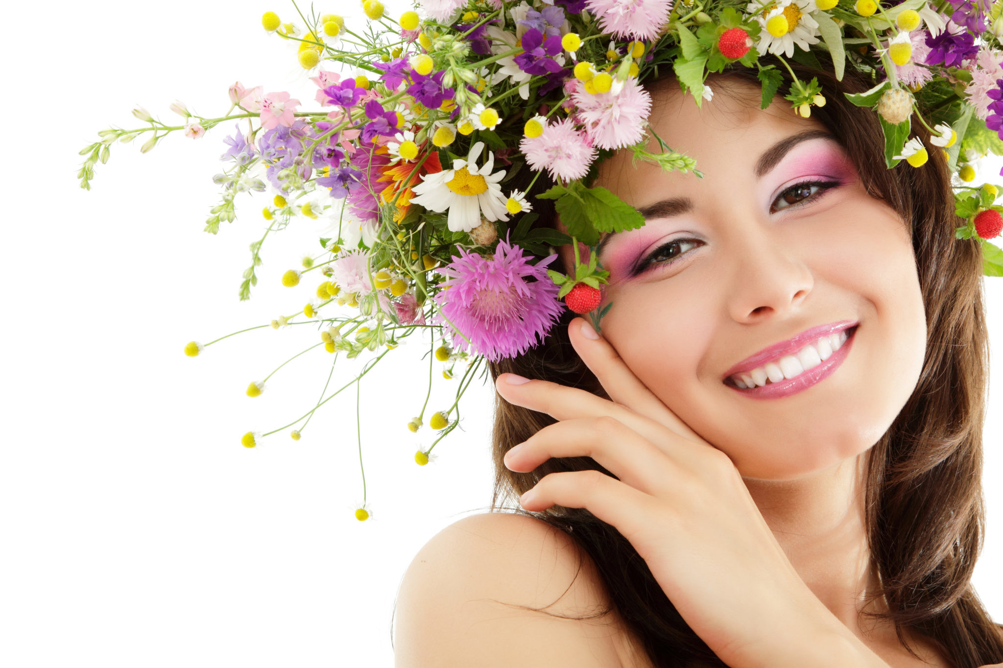 День летнего солнцестояния: гадания, приметы, ритуалы