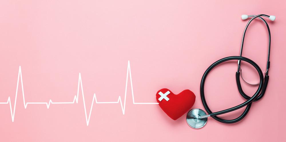 6 самых важных витаминов для сердца и сосудов