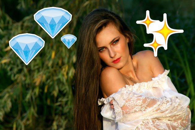 3 секрета, которые помогут разбудить в себе роскошную женщину