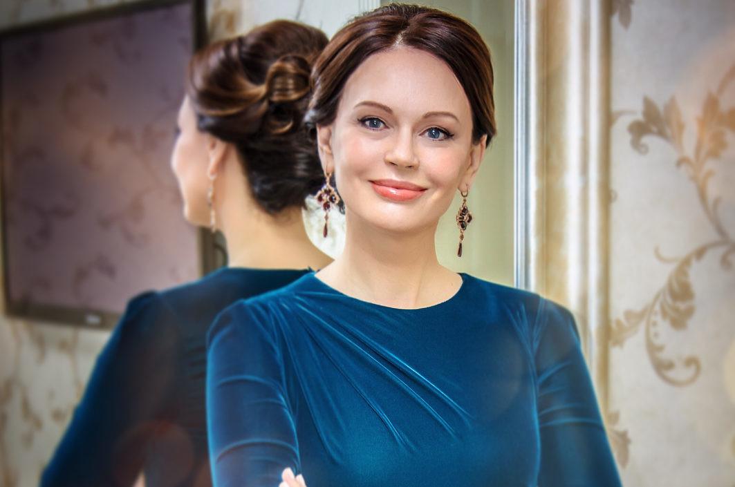 Ирина Безрукова перестала скрывать, почему до сих пор одинока