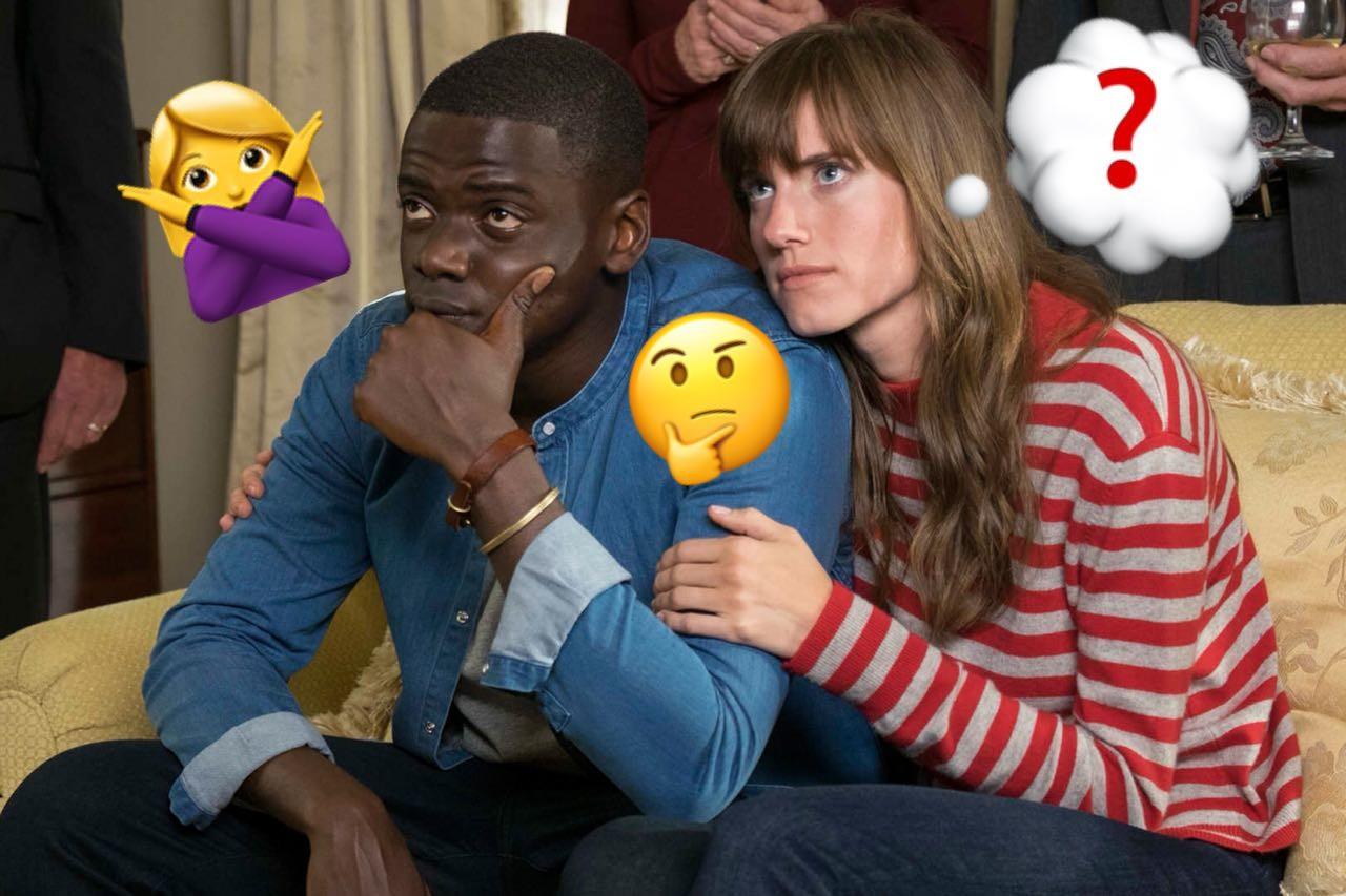 Тест: сможешь ли ты жить с иностранцем?