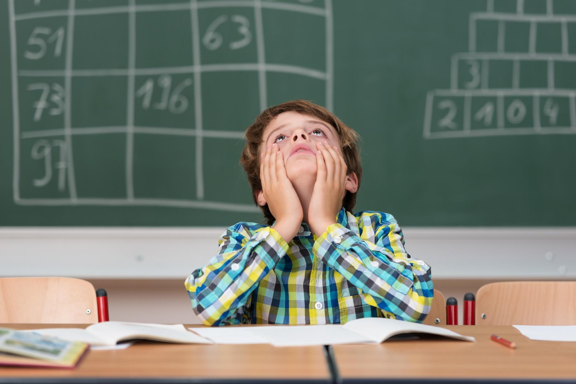 5 испытаний для пятиклассника: советы психолога по адаптации