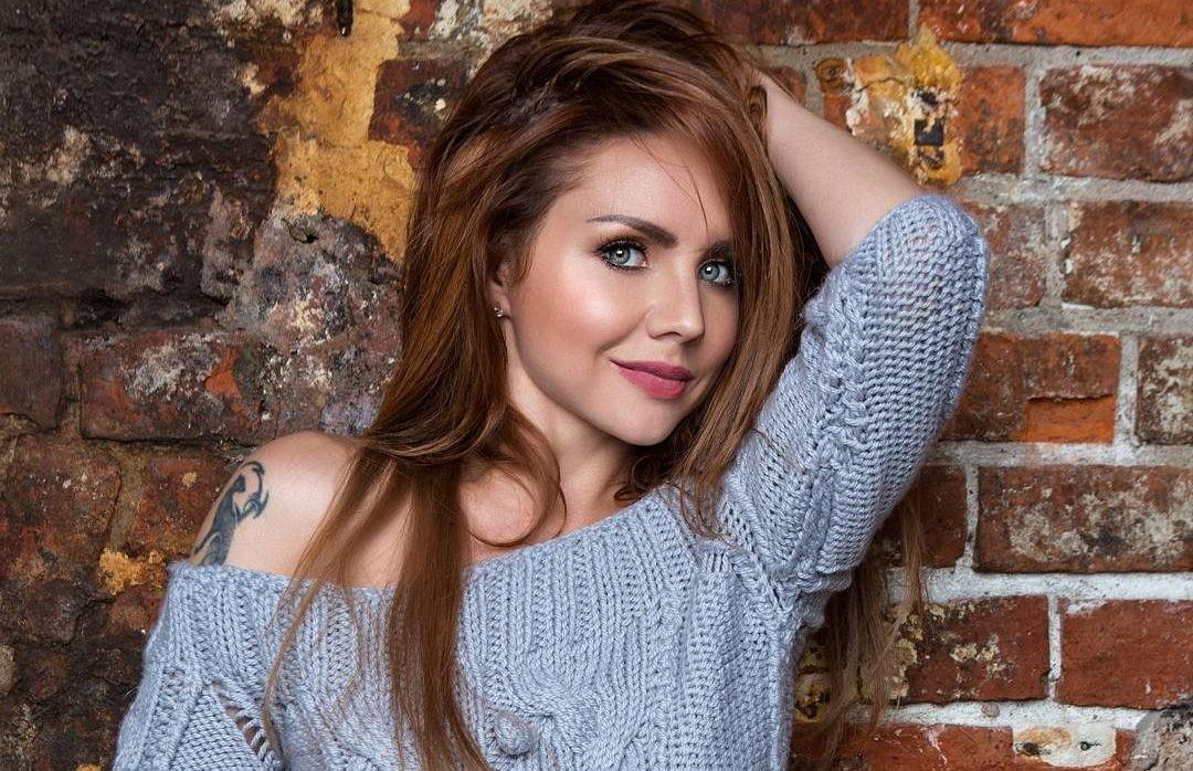 Певица МакSим призналась, что покидает сцену из-за проблем со здоровьем