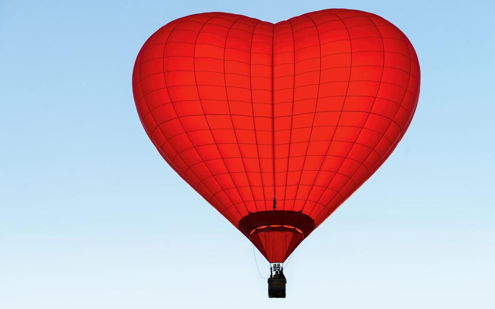 Инфаркт и сердечная недостаточность у тридцатилетних: причины, симптомы, осложнения
