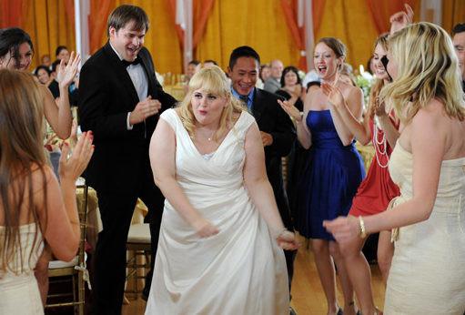 8 типов женщин, которые выйдут замуж вопреки стереотипам