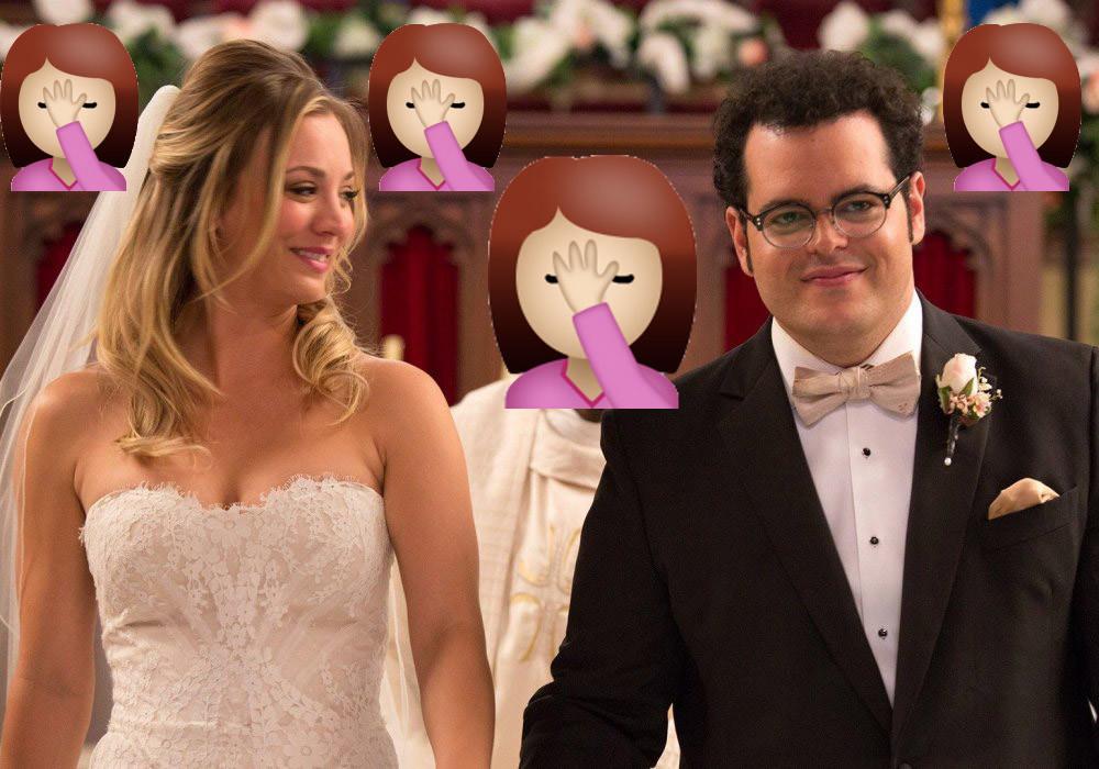 5 нелепых заблуждений о нем, которые мешают выйти замуж