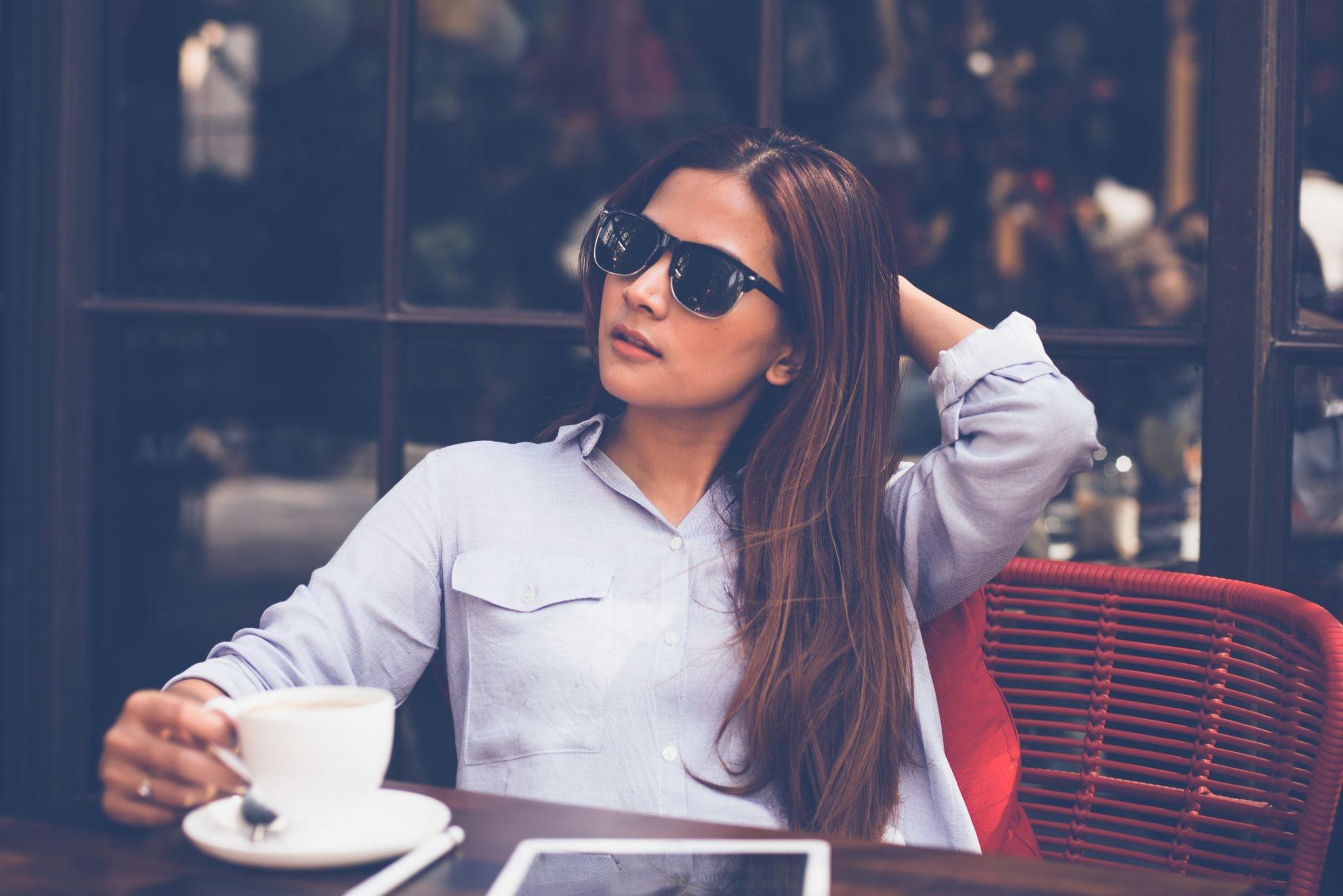 9 крутых лайфхаков для тех, кто собрался в бюджетный отпуск