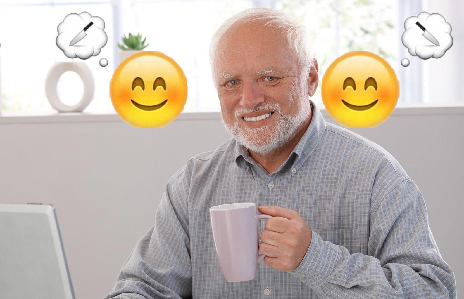 5 признаков, что «позитивное мышление» отравляет тебе жизнь