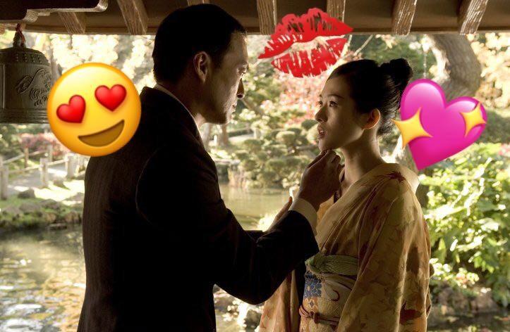 4 совета японок, как влюбить в себя мужчину окончательно и бесповоротно