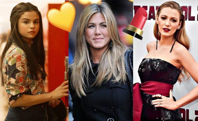 5 типов женщин, внешность которых сейчас в моде