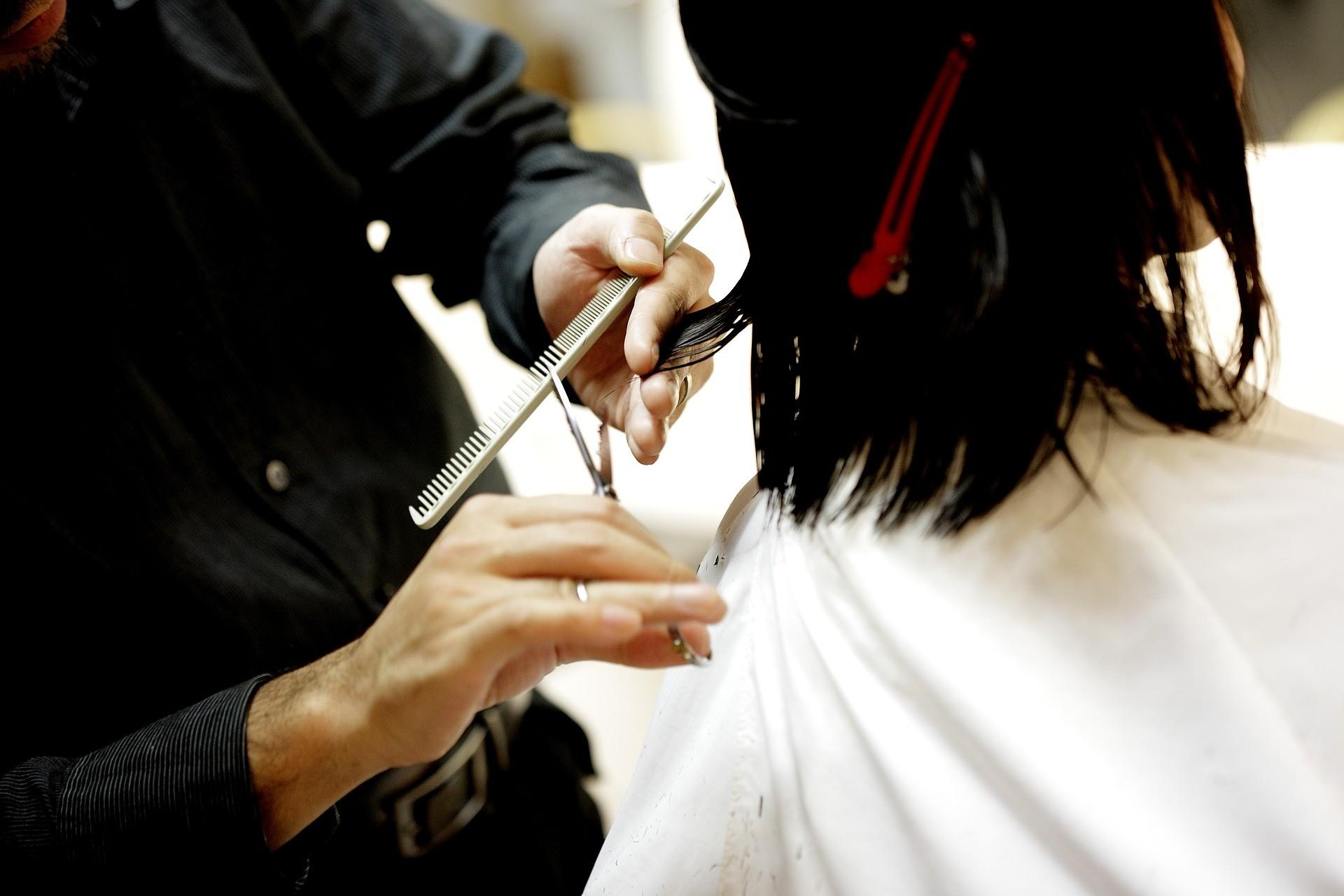 Процедуры красоты в Полнолуние: что можно, а что нельзя делать