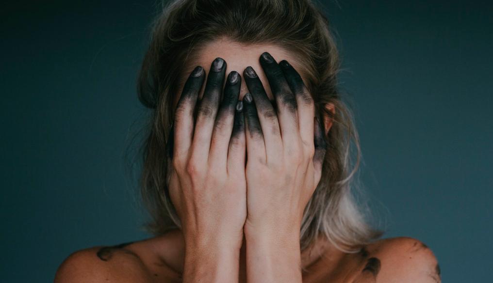 Чем опасен гель-лак для ногтей: научное исследование