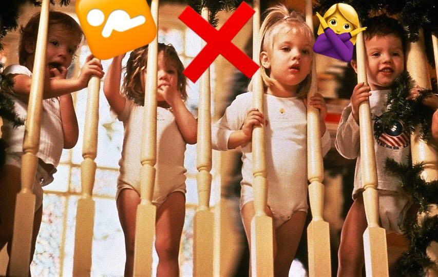 5 правил, как наказывать детей и не испортить с ними отношения на всю жизнь