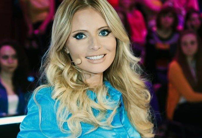 Дана Борисова показала бюджетную версию подтяжки лица для женщин 40+