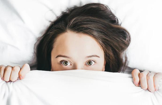 Как снять отек с лица в домашних условиях?