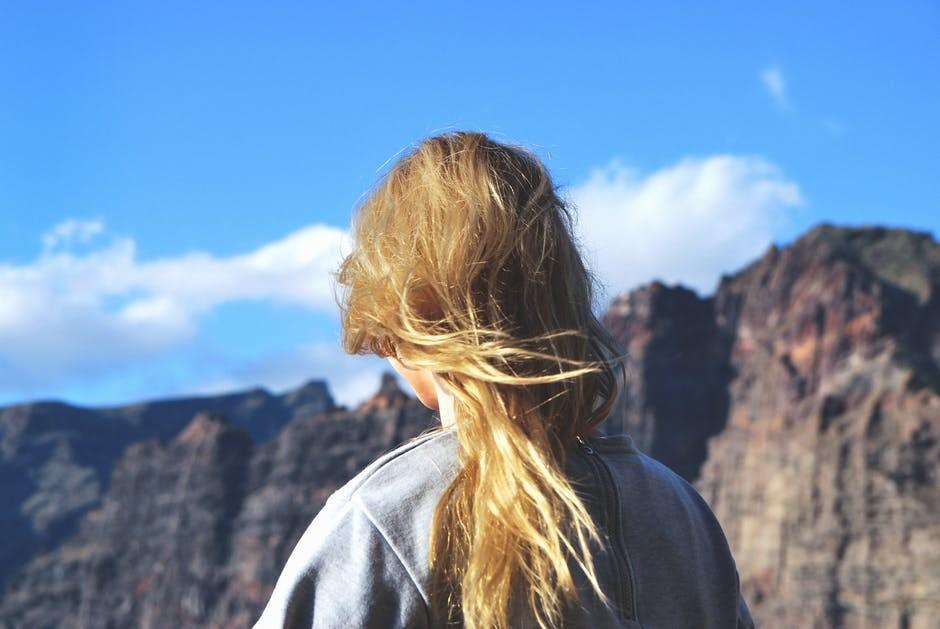 Когда можно простить измену? Мнение психологов