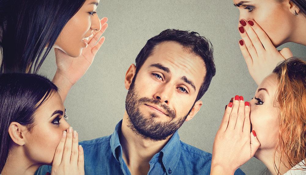 Как женить на себе 30-летнего холостяка? 3 проблемы и 5 шагов к свадьбе