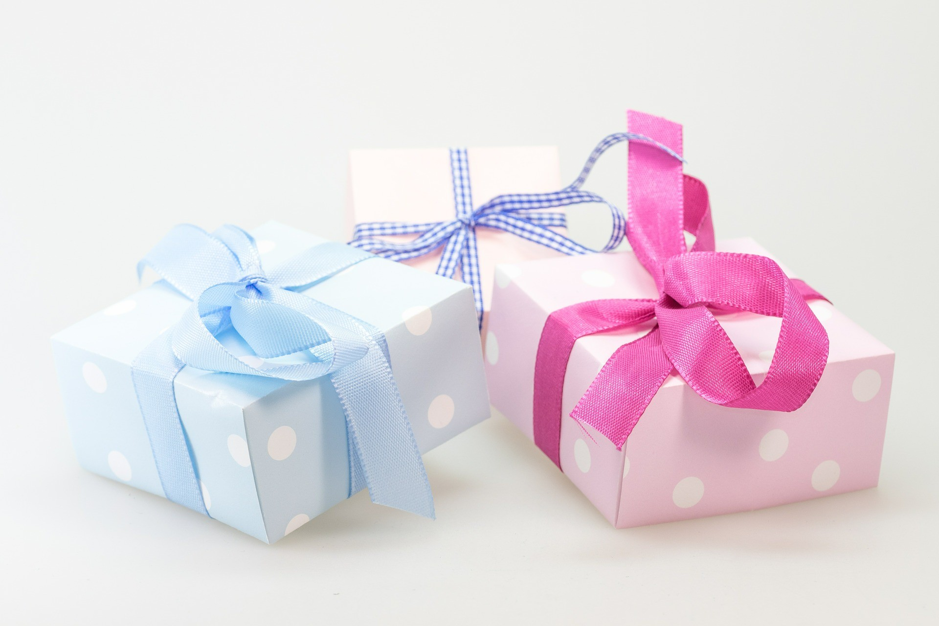 Что подарить Льву на день рождения?