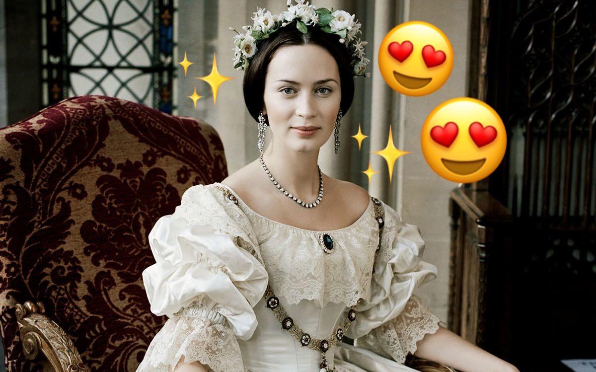 5 привычек женщины-королевы, которые делают ее особенной