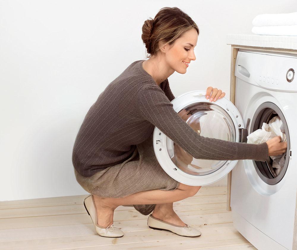 Как выбрать безопасный стиральный порошок? 2 лучших по мнению Роскачества