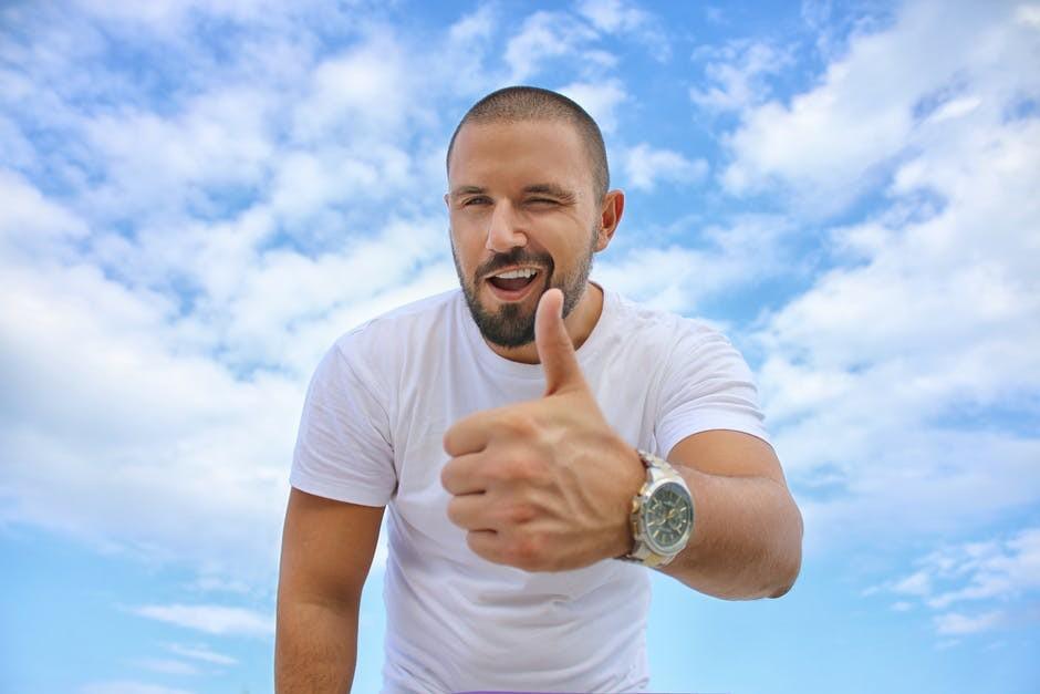 Мужские имена-обереги: 10 самых энергетически сильных имен для мужчин