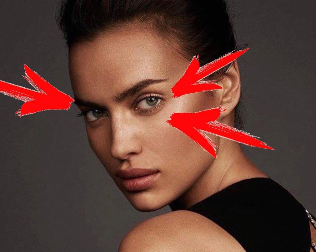 Зеркало души: 5 шагов, как правильно ухаживать за глазами