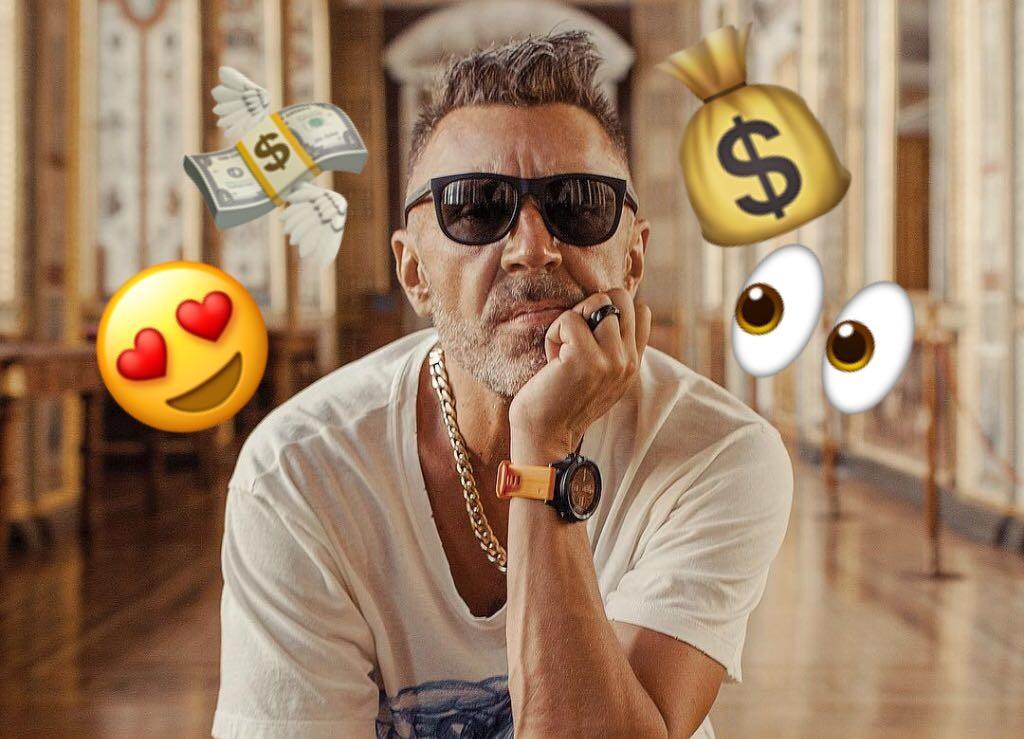 Самые богатые звезды России 2018 — кто они?